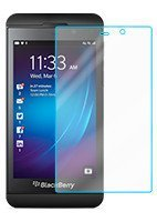 HQ Real Tempered Glass Film 9H Screen Protector BLACKBERRY Z10