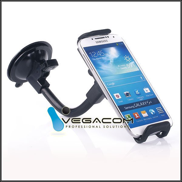 PHONE HOLDER FOR NOKIA IPHONE GALAXY XPERIA