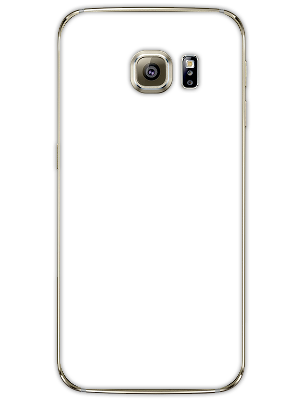 49895 Microsoft Gets A Logo Makeover For The First Time Since 1987 additionally One For All Digital Aerial furthermore Calvin Klein White Iphone 5 Iphone 5s Iphone Se Case likewise Baby Im Back furthermore Iphone 5 Fully Dimensioned Design Drawings Available All See. on samsung galaxy series