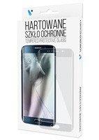 Hartowane szkło ochronne firmy VegaCom z serii Premium na tył telefonu do SONY XPERIA Z5 PREMIUM