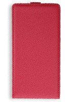 POKROWIEC ETUI KABURA OBUDOWA LG F60 D390N D392