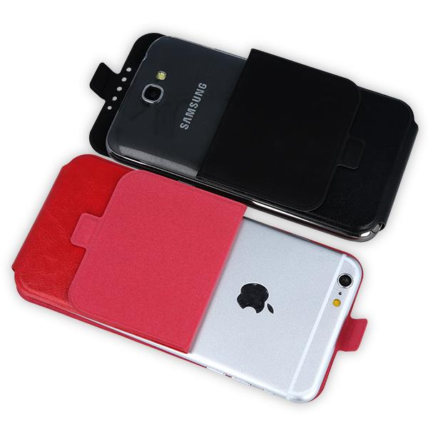 magnet cover iphone 6