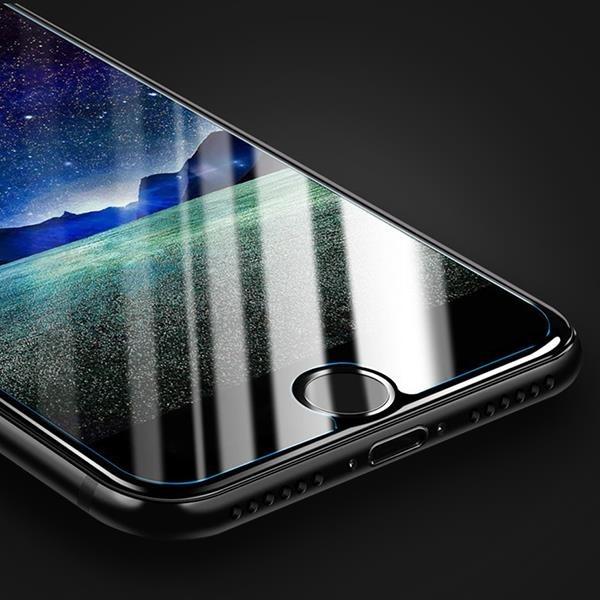 65003d879b4 VegaCom Premium Tempered Glass 9H 0.3 Screen Protector ZTE BLADE ...