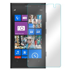Tempered Glass PROTECTIVE FILM 9H Screen Protector NOKIA LUMIA 1020