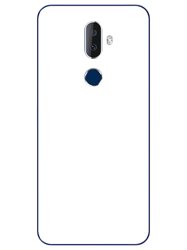buy popular 83dd6 8f376 Design a unique case with its own imprint on Alcatel 3V
