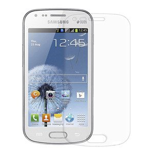 Tempered Glass Film 9H Screen Protector SAMSUNG GALAXY S GT-I9000