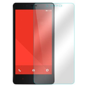 Tempered Glass 9H Screen Protector XIAOMI REDMI NOTE / HONGMI NOTE