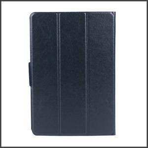 CAESAR MOBILE 2IN1 FLIP SLIM CASE COVER BOOK GOCLEVER TERRA 90