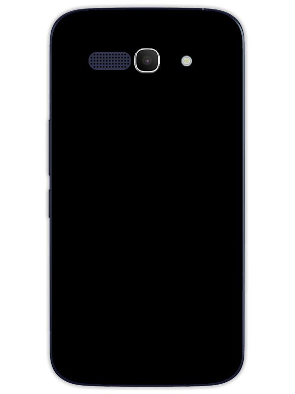 zaprojektuj unikalne etui z w u0142asnym nadrukiem na alcatel