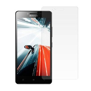 Real Tempered Glass Film 9H Oleophobic Screen Protector LENOVO A606