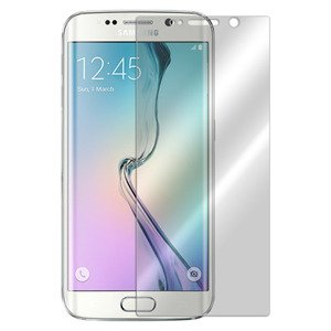Tempered Glass Film 9H Screen Protector SAMSUNG GALAXY S6 EDGE SM-G925