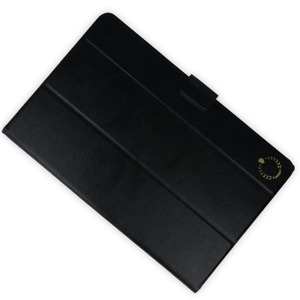 CAESAR MOBILE Cassa CUSTODIA SLIM CASE COVER MYTAB 10 II