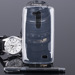 CASE COVER LG L FINO D290N L70+ Ultra slim 0.3mm CLEAR NO WATER VAPOR