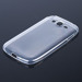 CASE COVER COPERTURA CASO Custodia SAMSUNG GALAXY GRAND GT-I9080 0.3mm
