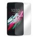 Tempered Glass Film 9H Oleophobic Screen Protector ALCATEL IDOL 3 4.7