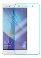 Tempered Glass 9H Screen Protector HUAWEI HONOR 7 FRONT + BACK