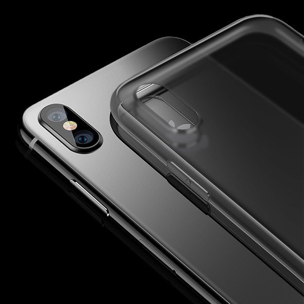 click to zoom - Black Glass