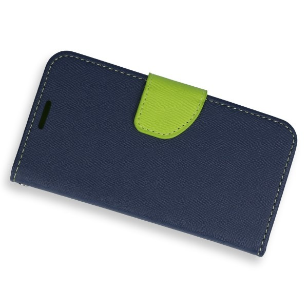 info for 57ae2 c0a2c 2in1 WALLET FLIP CASE COVER MAGNET pocketbook XIAOMI REDMI 3 PRO NAVY