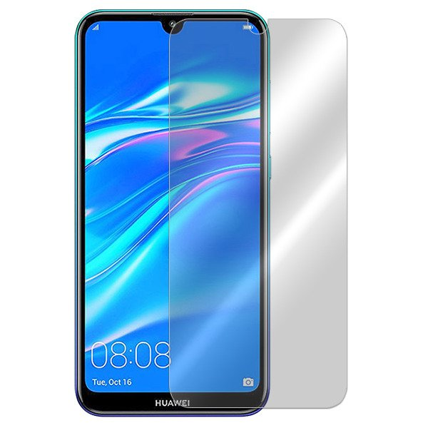 3MK Tempered glass for HUAWEI Y7 2019 / Y7 PRO 2019 FlexibleGlass