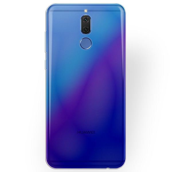 a045d476d22 BACK CASE COVER SLIM BLUERAY BLUE-RAY HARD HUAWEI MATE 10 LITE 81005 ...