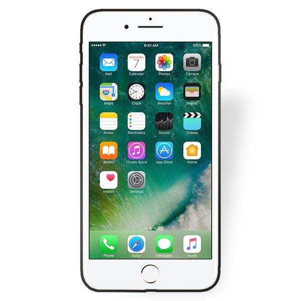 iphone 7 case mat