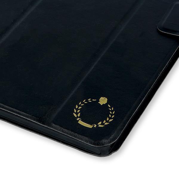 CAESAR MOBILE 2IN1 FLIP SLIM CASE COVER BOOK ACER ICONIA ONE B3-A40