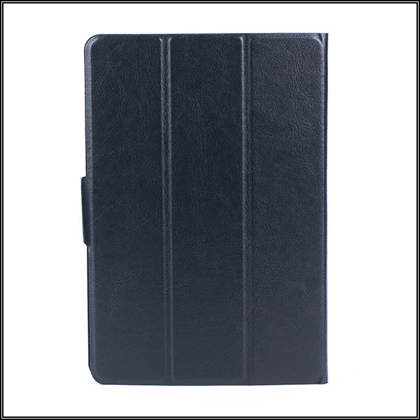 CAESAR MOBILE 2IN1 SLIM CASE COVER BOOK MODECOM FREETAB 1004