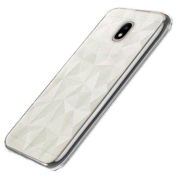 galaxy j3 case gel
