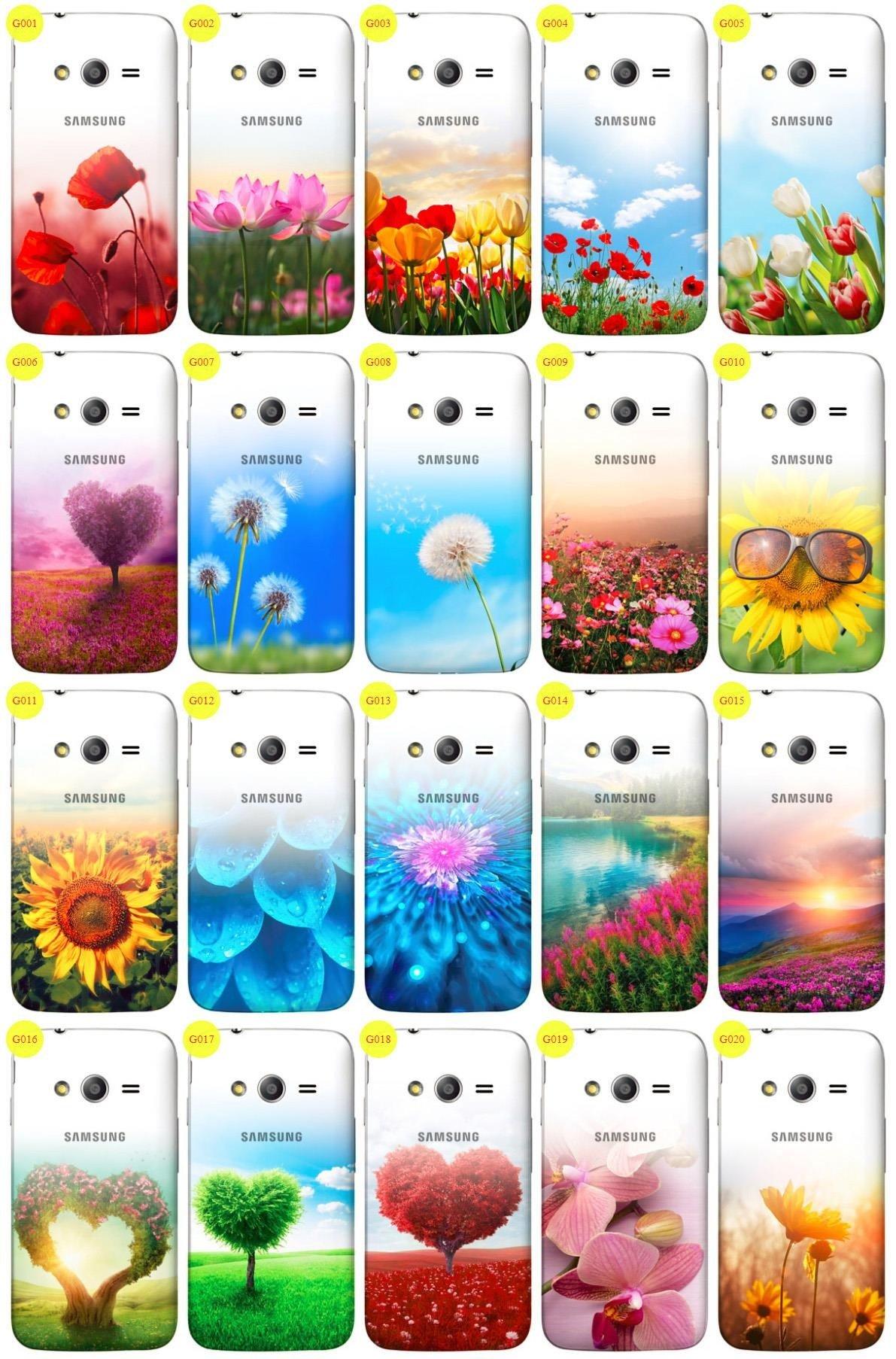 samsung galaxy ace4 phone case