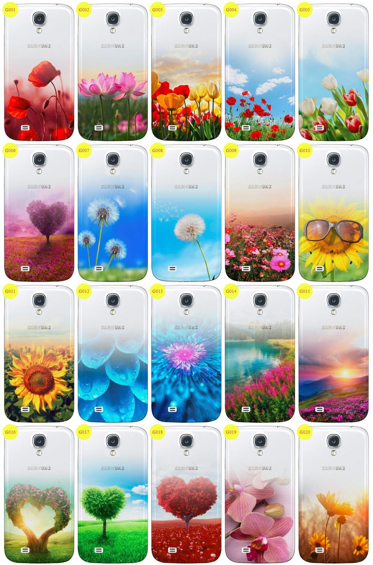 Promo Samsung Galaxy S4 I9500 Termurah 2018 Sinkgard Premium Series Food Waste Disposer Alat Penghancur Case Cover Overprint Kreatui Gradient Glass Click To Zoom
