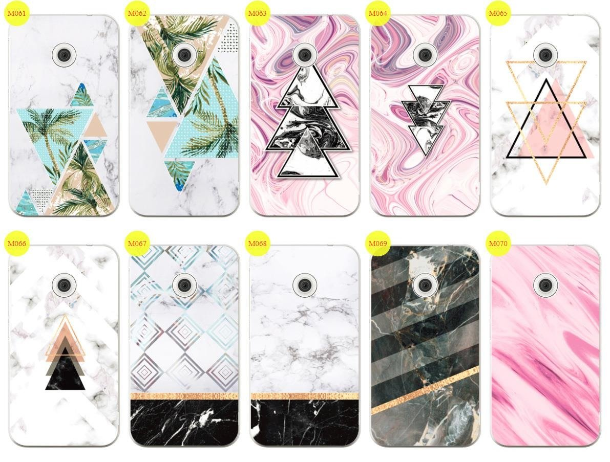 info for 08432 75483 Case Cover Overprint Kreatui MARBLE VODAFONE SMART FIRST 7