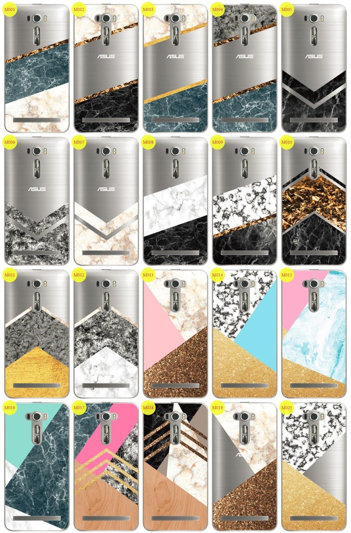 Case Cover Overprint Kreatui Marble Zenfone 2 Laser 60 Ze601kl Click To Zoom