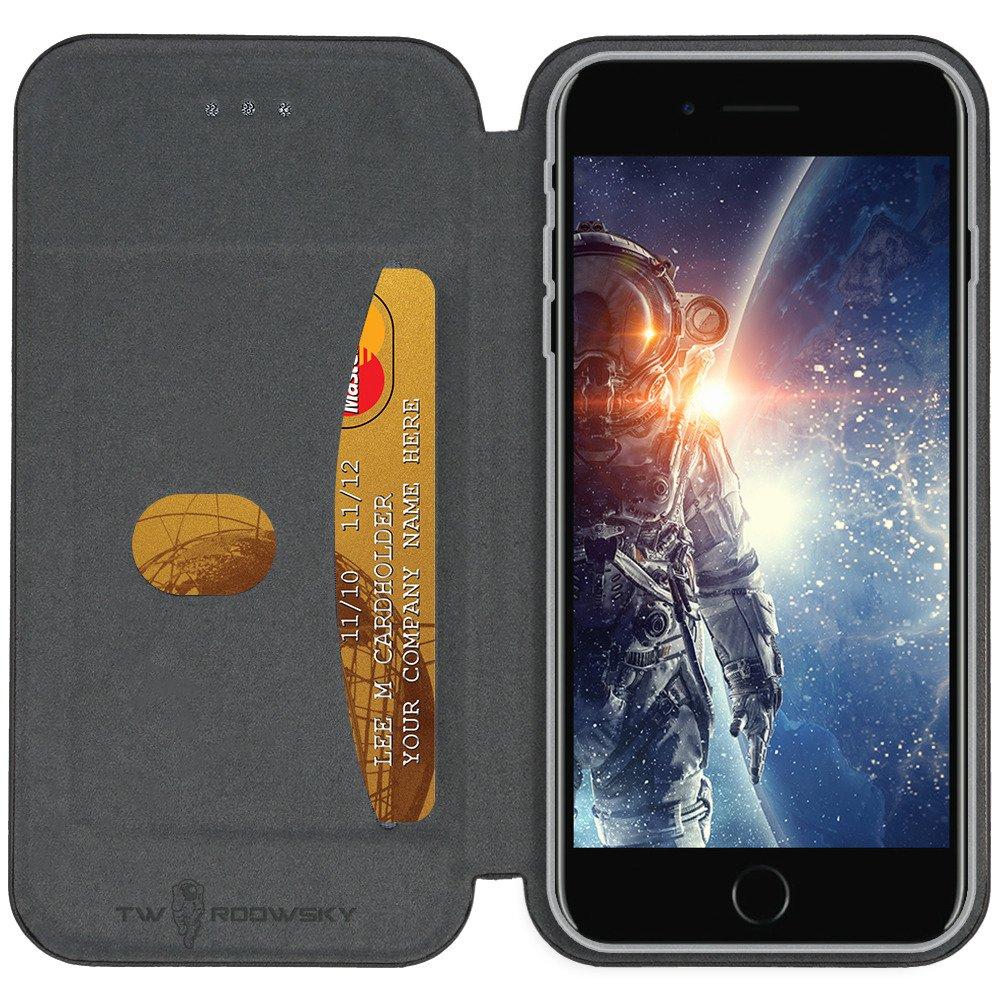 iphone 7 9h case