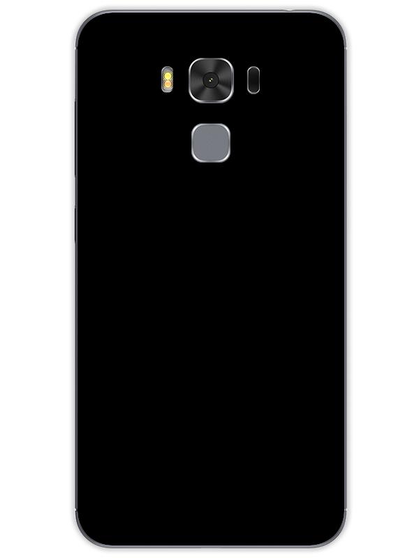 premium selection 0f8c4 c7c87 Design a unique case with its own imprint on Asus Zenfone 3 Max ZC553KL