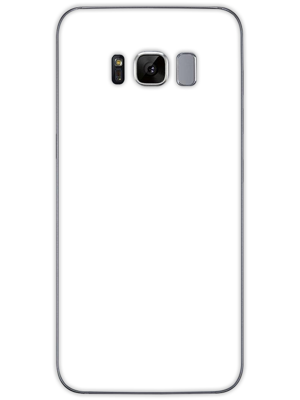 Replacement For Samsung Galaxy C5 Front Screen Outer Glass Lens Black additionally Harley Davidson King Of The Road Phone Case Apple Iphone 44s 55s 5c 6 6 Plus Samsung Galaxy S3 S4 S5 S6 S6 Edge Samsung Galaxy Note 3 4 5 Hard Case together with Samsung Galaxy S7 Front Glass Glasplaat Blauw as well Samsung Galaxy S7 Edge together with Touchscreen. on samsung galaxy s 5 phone