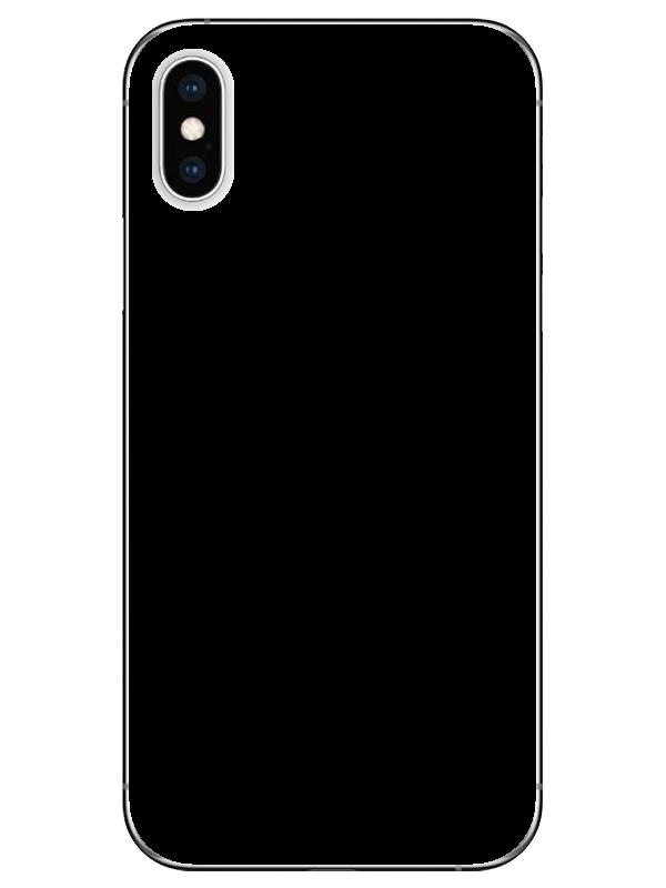 Bimbit Murah Ada Disini Iphone Xs Back Template