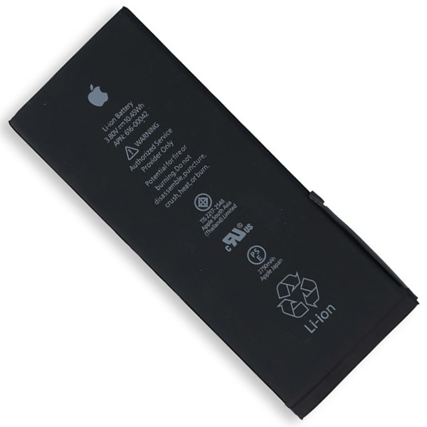 When To Replace Iphone  Plus Battery
