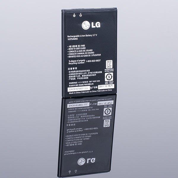 original battery lg bl 44jn lg optimus p990 p970 l3 l5 e400 1500 mah rh vegacom eu Manual De Usuario iPad BlackBerry Z10 Manual De Usuario