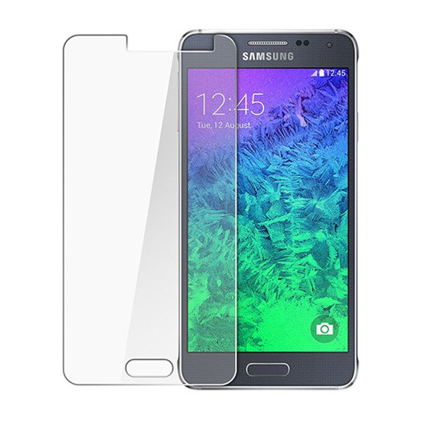 Proof Tempered Glass 9H Film Screen Protector SAMSUNG GALAXY A3 A300