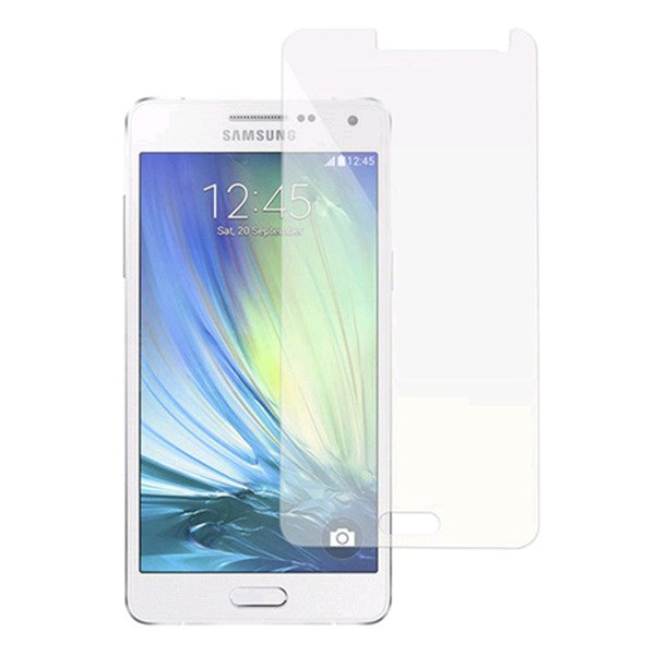 Proof Tempered Glass 9H Film Screen Protector SAMSUNG GALAXY A5 A500