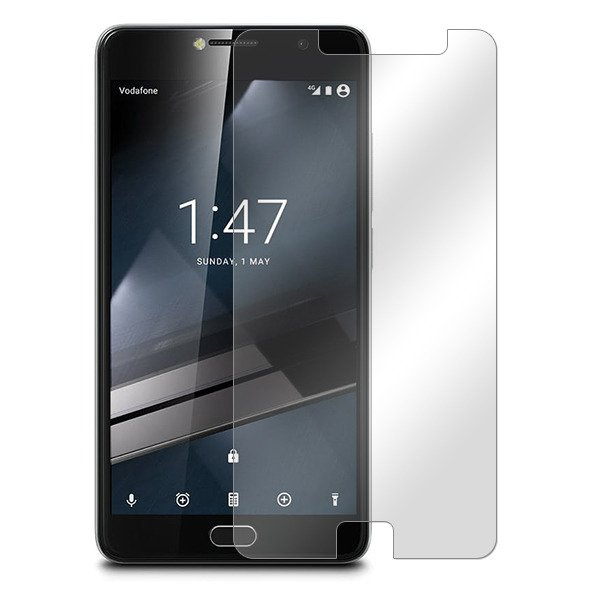 Tempered Glass 9H Oleophobic Screen Protector VODAFONE SMART ULTRA 7