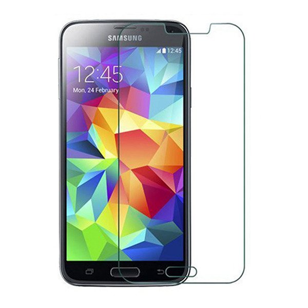 Tempered Glass 9H Screen Protector SAMSUNG GALAXY GRAND PRIME G530