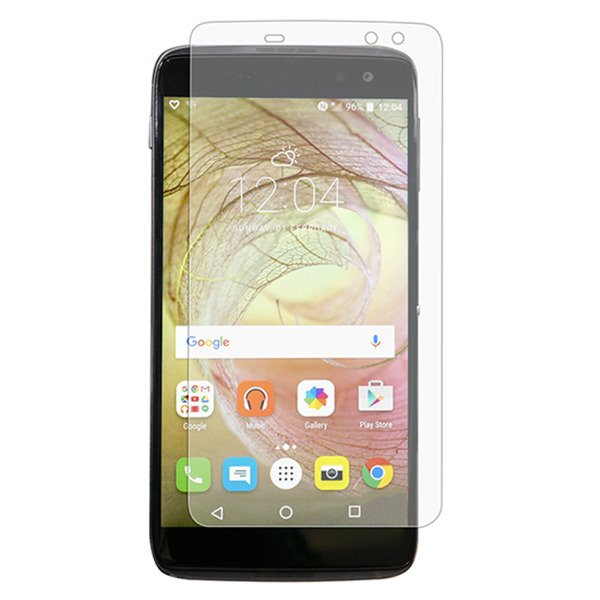 Tempered Glass Film 9H 0.3 Oleophobic Screen Protector ALCATEL IDOL 4