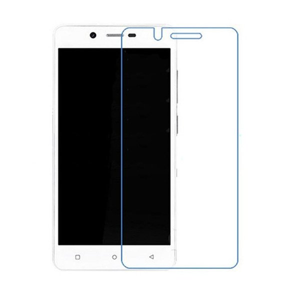 Tempered Glass Film 9H Oleophobic Screen Protector GIONEE GN152