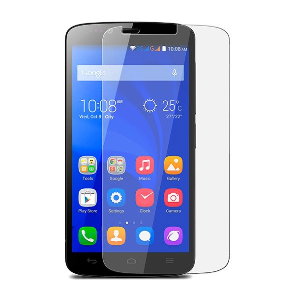 Tempered Glass Film 9H Oleophobic Screen Protector HUAWEI HONOR HOLLY