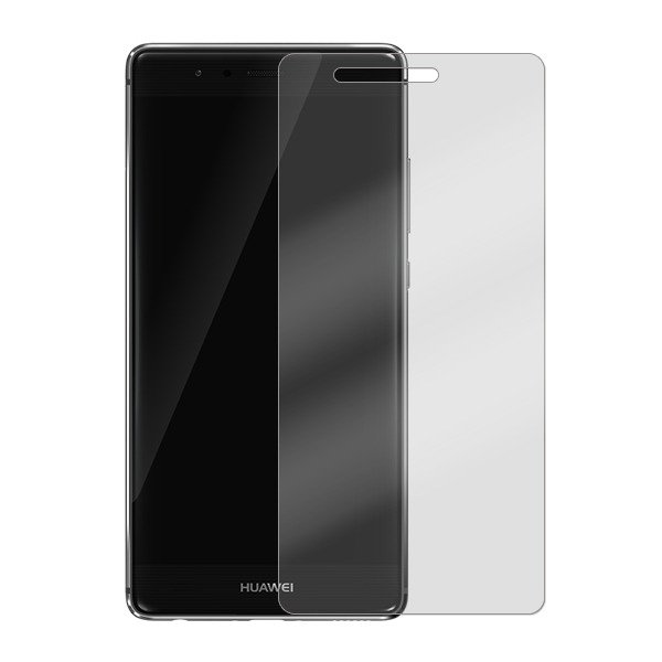 Tempered Glass Film 9H Oleophobic Screen Protector HUAWEI P9