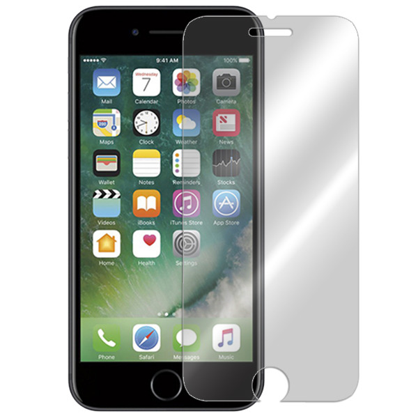 Tempered Glass Film 9H Oleophobic Screen Protector IPHONE 7 4.7