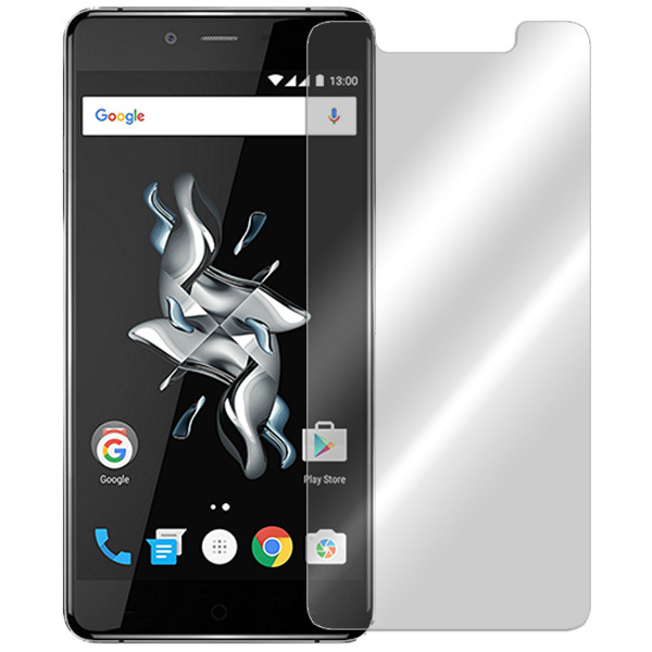 Tempered Glass Film 9H Oleophobic Screen Protector ONEPLUS X