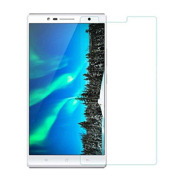 Tempered Glass Film 9H Oleophobic Screen Protector OPPO A53