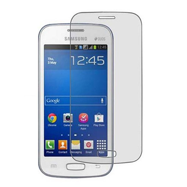 Tempered Glass Film 9H Screen Protector SAMSUNG GALAXY ACE GT-S5830